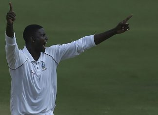jason-holder-west-indies-tour-of-india