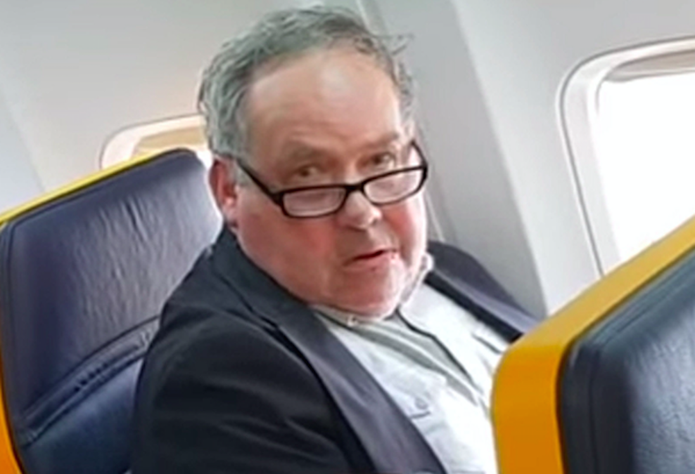 man-who-assaulted-jamaican-immigrant-on-ryanair