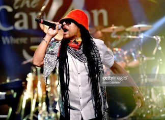 maxi-priest-gets-in-the-cana-biz