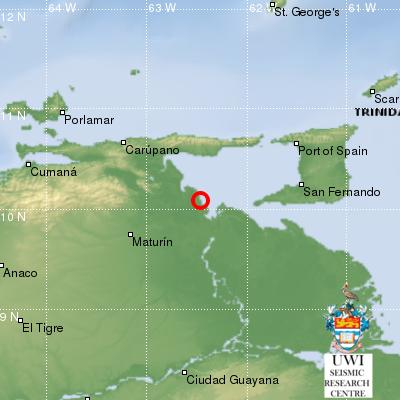 new-trinidad-earthquake-oct30-2018