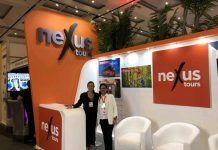 nexustours-team-at-travel-mart