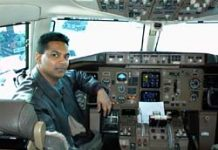 -raj-persaud-of-Oxford-Flight-Training-school