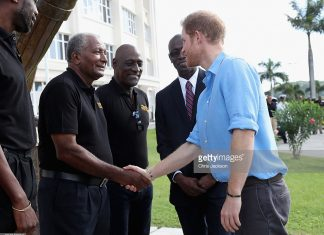 prince-harry-and-andy-roberts