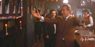 robert-deneiro-in-goodfellas-at-neirs-tavern
