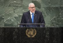 saint-lucia-pm-allan-chastanet-at-unsaint-lucia-pm-allan-chastanet-at-un
