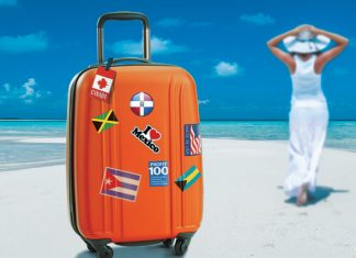 sunwing-travel-group