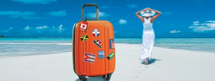 sunwing-travel-group