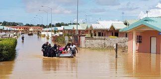 trinidad-flooding-2018