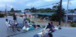 trinidad-flooding-victims-2018