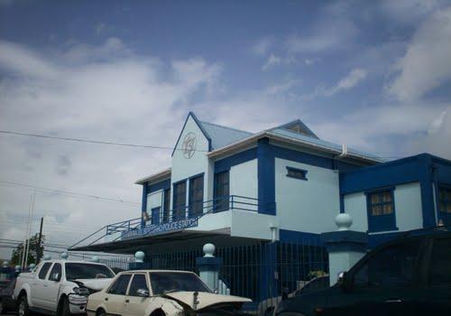 trinidad-police-station-barataria