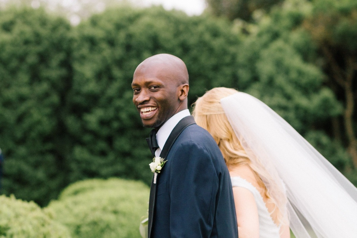 tyrone-gayle-at-his-wedding