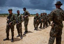 us-marines-train-in-belize