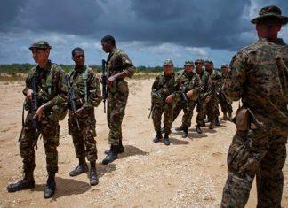 us-marines-train-in-belize