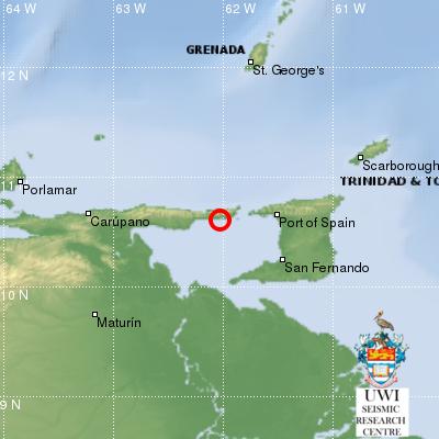 trinidad-quake-oct-28-2018