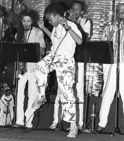 Machel-Montano-NYC-performance-1987