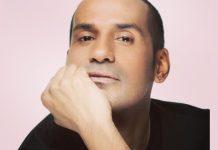 Neal-Farina-Beyonce-Hairstylist-Trinidad