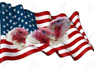The-US-biggest-turkeys-in-2018