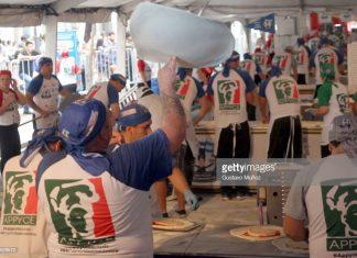 argentina-chefs-break-pizzza-record