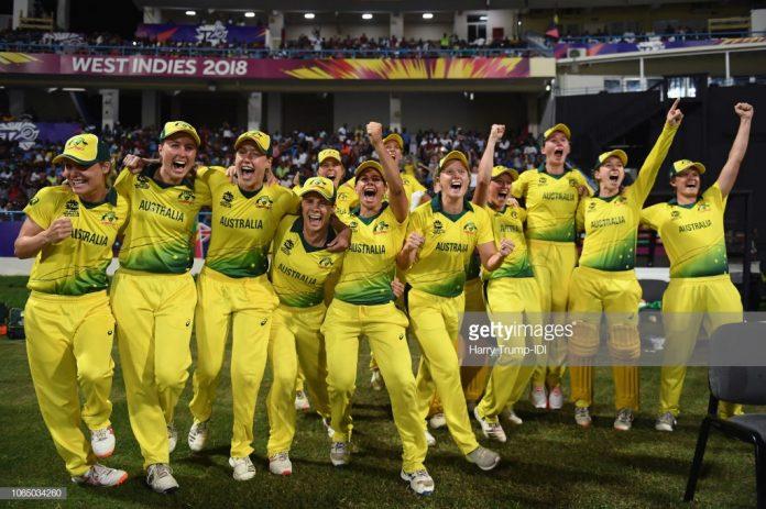australia-wins-t20-title