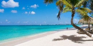 best-beaches-in-the-caribbean-seven-mile-beach-grand