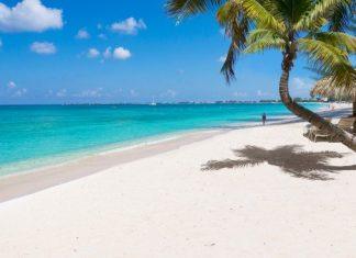 best-beaches-in-the-caribbean-seven-mile-beach-grand