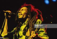 bob-marley-gave-the-world-reggae