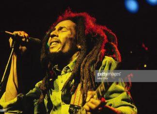 bob-marley-gave-the-world-reggae