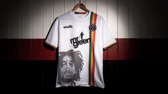 bob-marley-on-the-Dublin-based-BohemianFC-kit