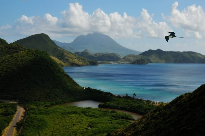 caribbean-photo-of-the-day-st-kitts-and-nevis