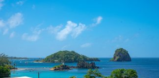 caribbean-photo-of-the-day-st-vincent-and-the-grenadines