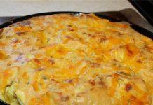 caribbean-recipes-breadfruit-casserole