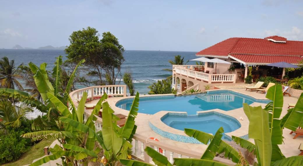 caribbean-travel-grenada-PetiteAnseHotel