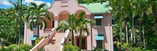 caribbean-travel-grenada-lasagesse