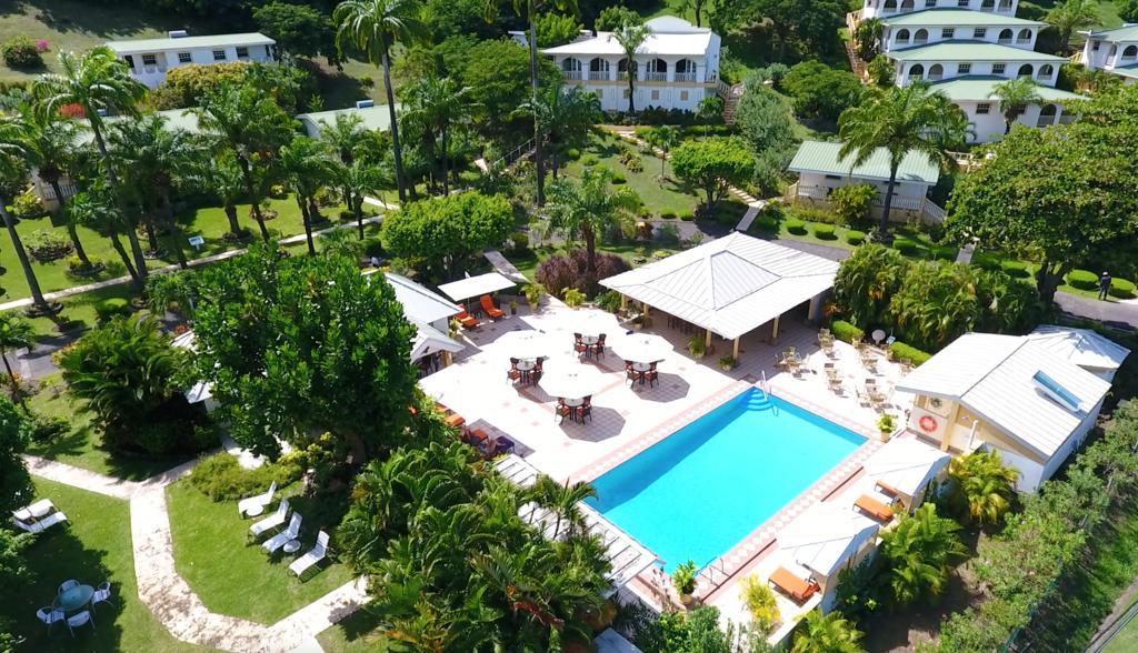 caribbean-travel-hotel-bluegardens-grenada