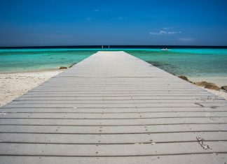 caribbean-travel-photo-of-the-day