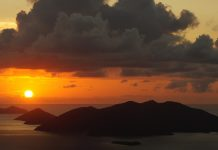caribbean-travel-photo-of-the-day-british-virgin-islands