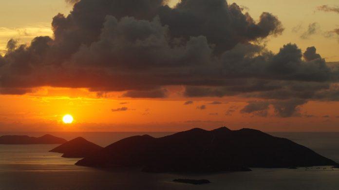 caribbean-travel-photo-of-the-day-british-virgin-islands