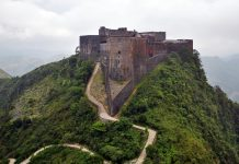 caribbean-travel-photo-of-the-day-haiti-citadel-ferriere