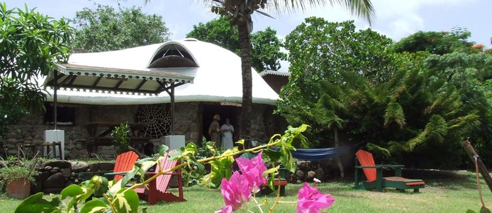 caribbean-travel-grenada-bogles-roundhill