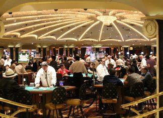casino-gambling-Uk