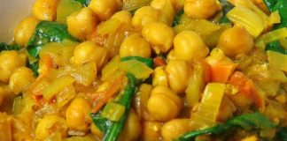 channa-and-potato-curry-from-caribbean-curries-by-felicia-j-persaud