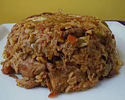 chicken-lokri-caribbean-recipes