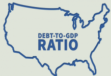 debt-to-gdp-ratio