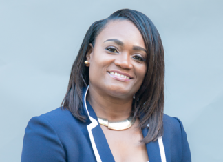 donna-mcleod-jamaican-wins-in-georgia