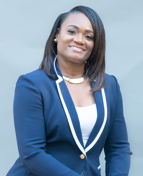 donna-mcleod-jamaican-wins-in-georgia
