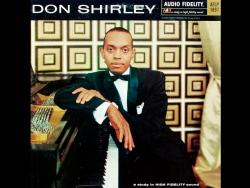 dr-don-shirley