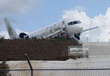 fly-jamaica-overshots-airport-in-guyana