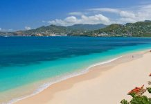 grenada-caribbean-travel-deals
