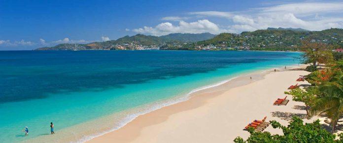grenada-caribbean-travel-deals