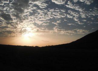guyana-travel-photo-of-the-day